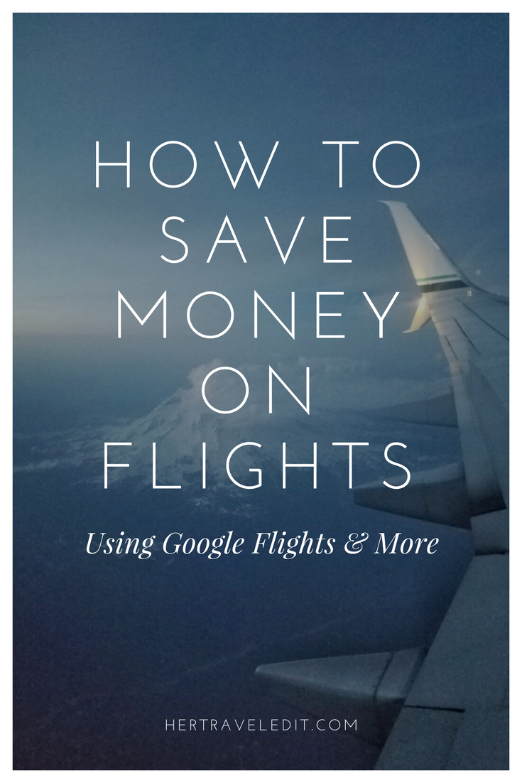 SaveMoneyonFlights_Pin