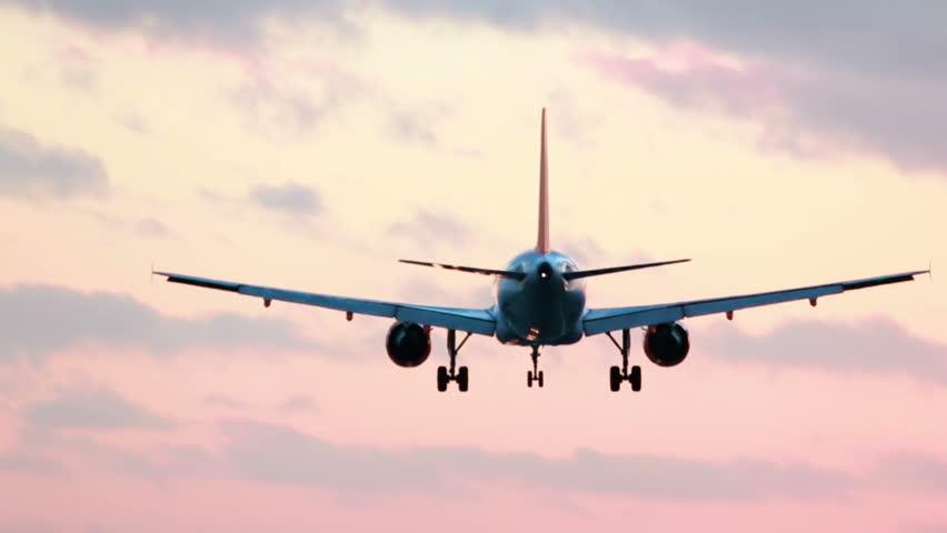 How to Save Money on Flights using Google Flights
