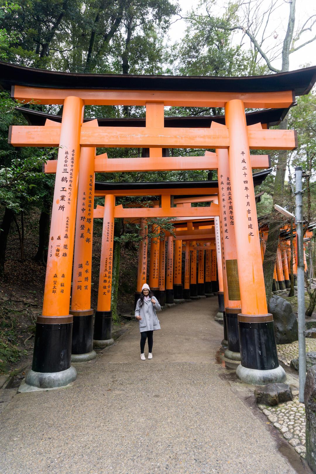 Her_Travel_Edit_Fushimi_Inari_Hike