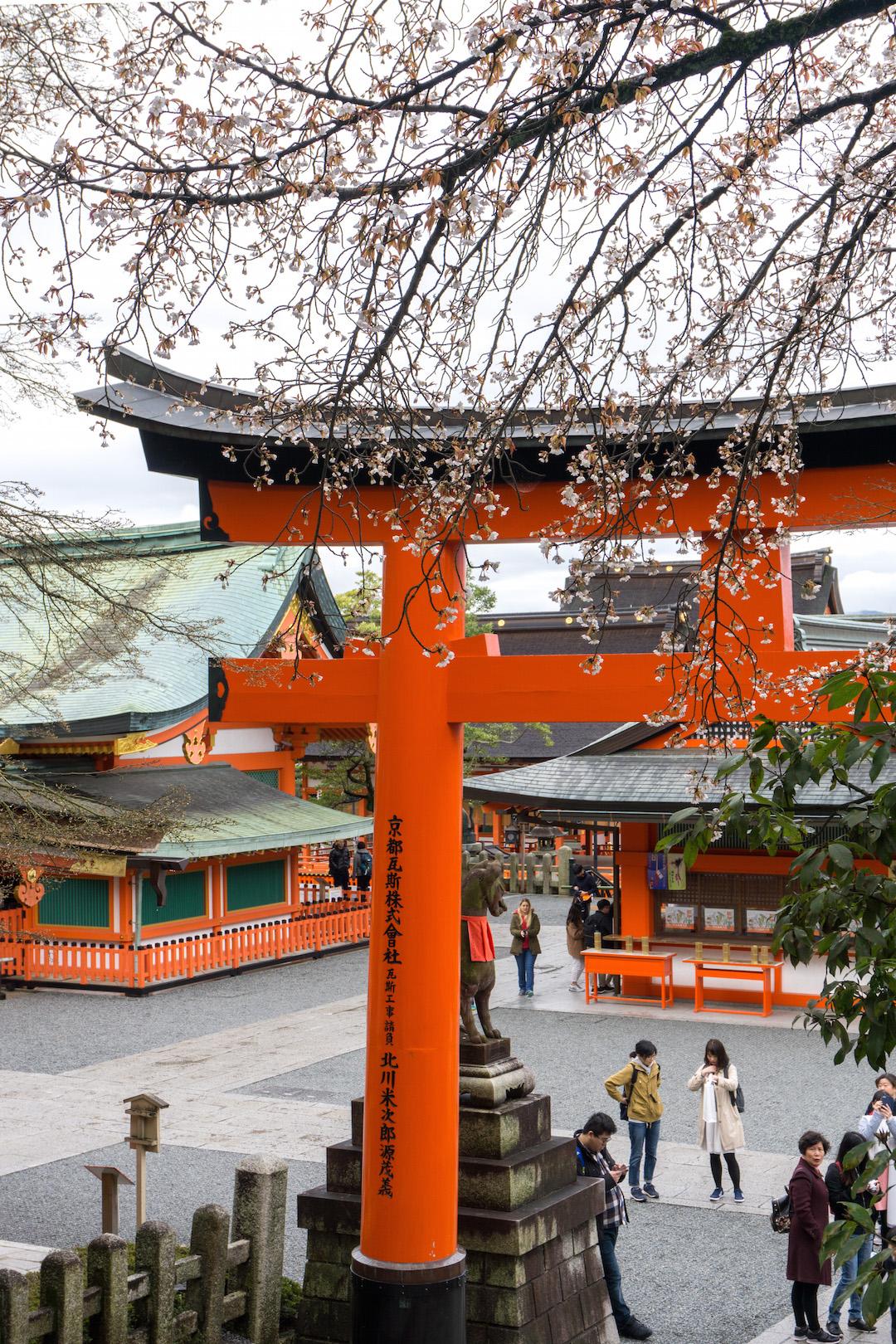 Her_Travel_Edit_Spring_Kyoto