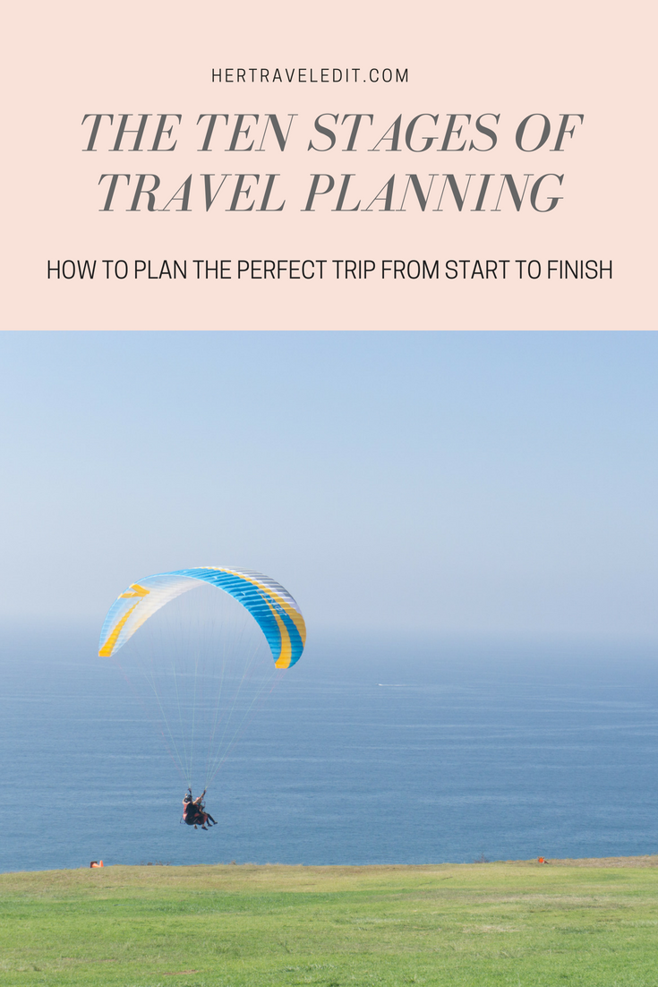 The_Stages_of_Travel_Planning