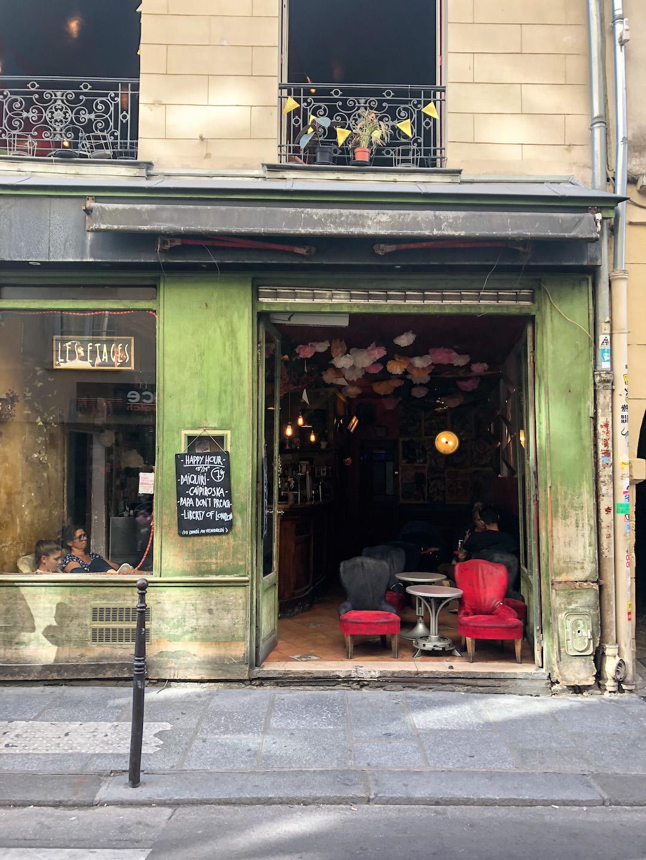 Her_Travel_Edit_Le_Marais_Bars