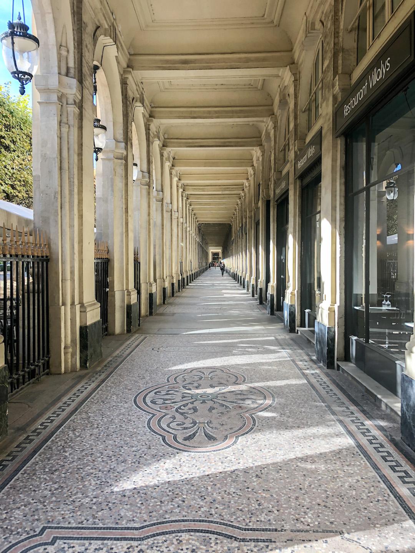 Her_Travel_Edit_Paris_Palais_Royale_Columns