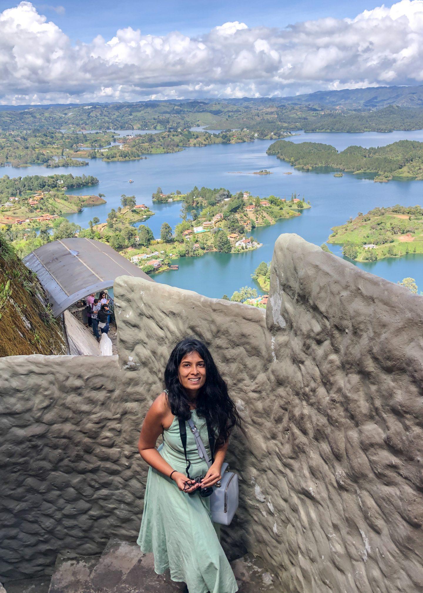 Her_Travel_Edit_El_Penol_Climb