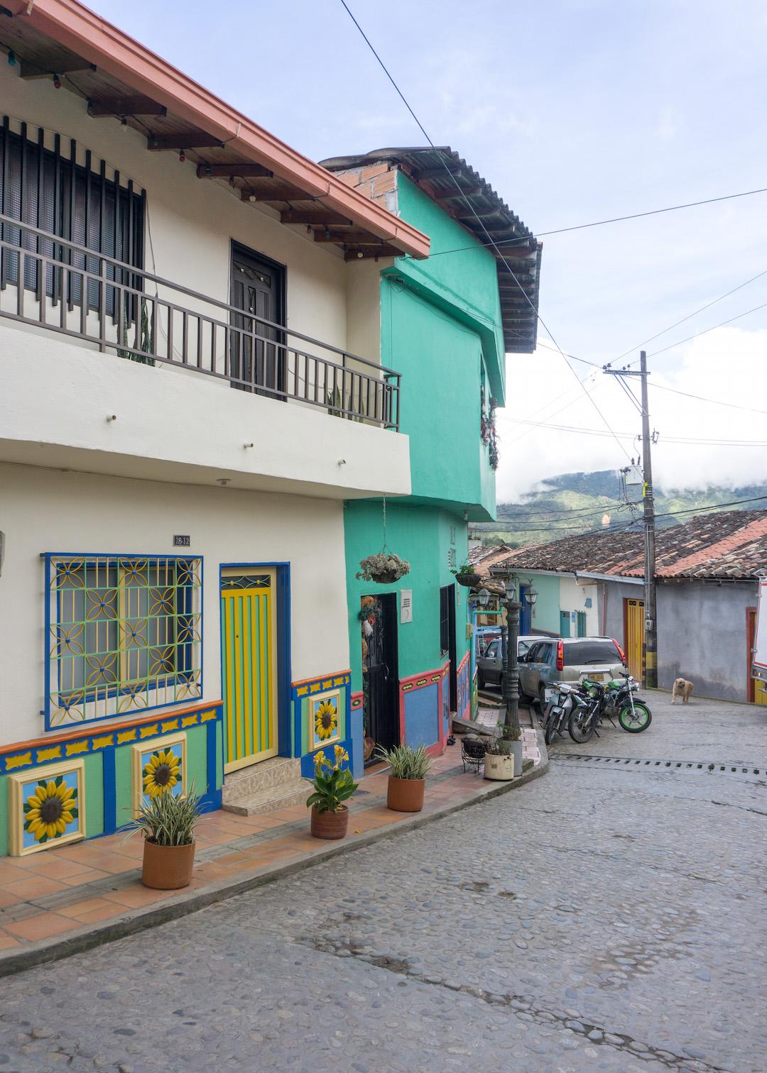Her_Travel_Edit_Guatape_Street