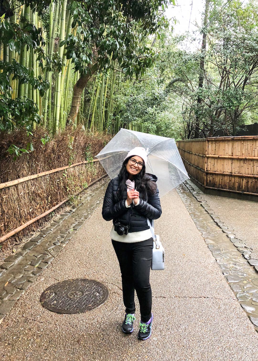 Her_Travel_Edit_Kyoto_Arashiyama_Bamboo_Grove