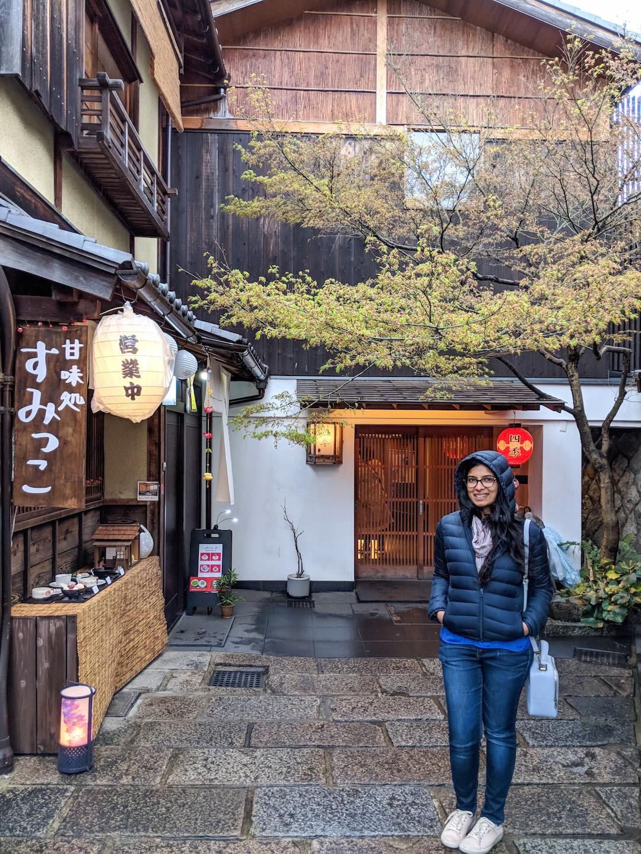 Her_Travel_Edit_Kyoto_Courtyard