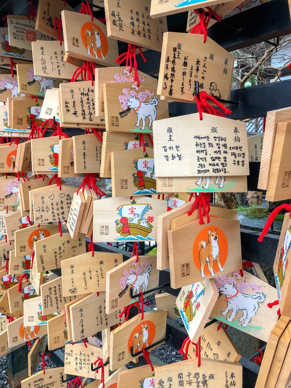 Her_Travel_Edit_Kyoto_Ema_outside_Temple_Kiyomizudera