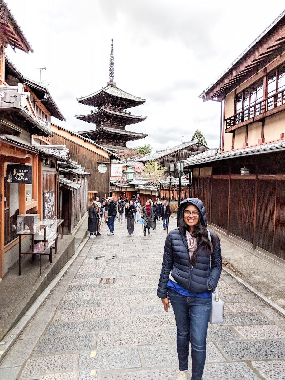 Her_Travel_Edit_Kyoto_Ninenzaka_Streets