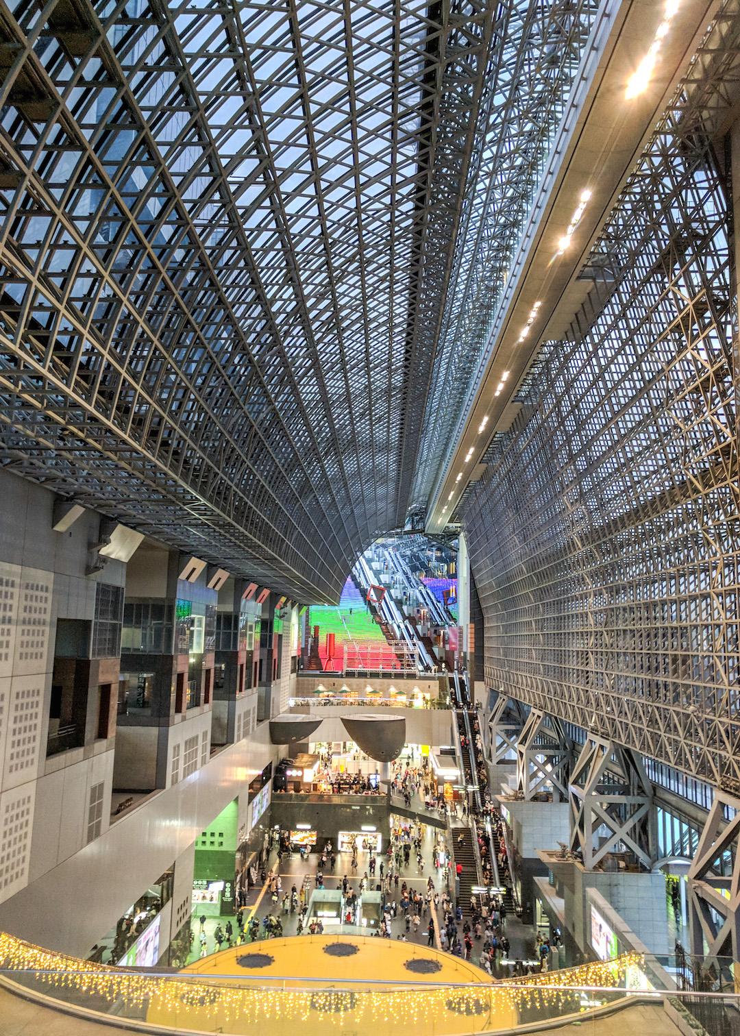 Her_Travel_Edit_Kyoto_Station_Interior