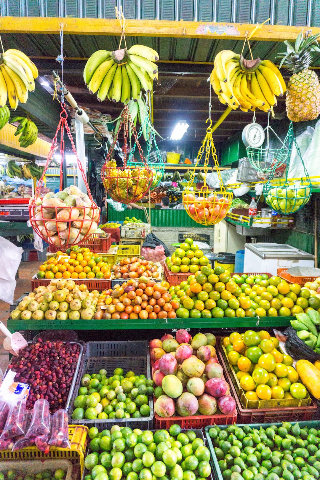 Her_Travel_Edit_Medellin_Exotic_Fruit_Tour