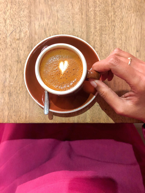 Her_Travel_Edit_Medellin_Pergamino_Cafe_coffee