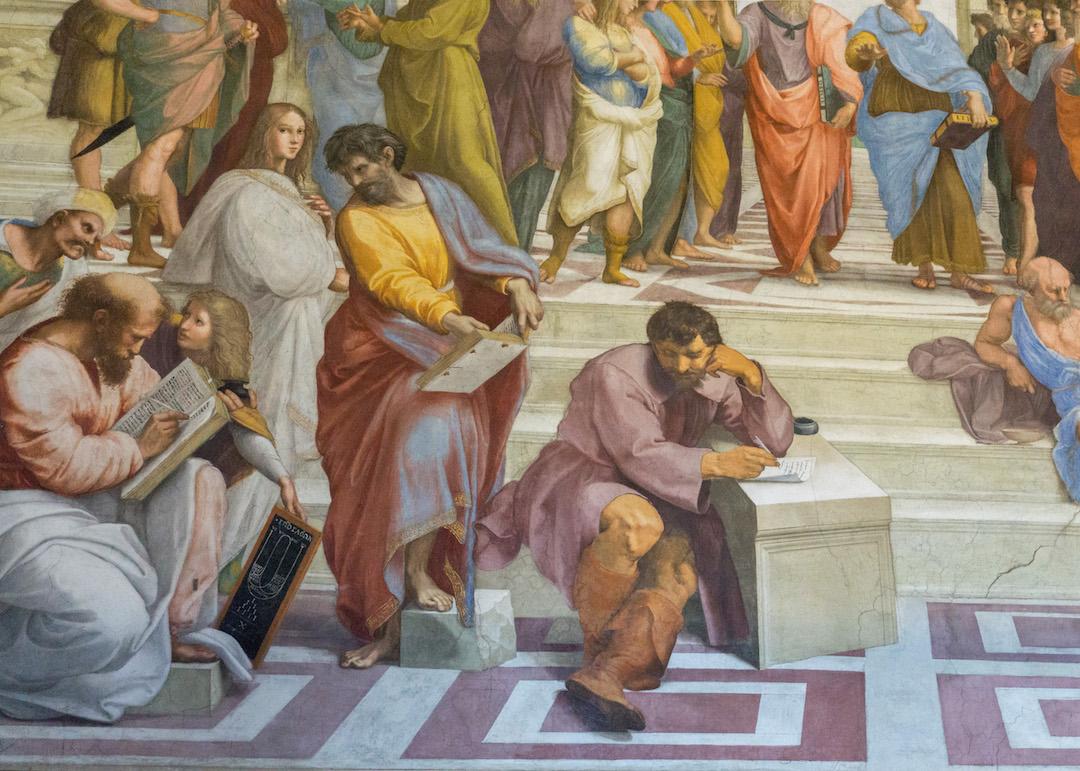 Her_Travel_Edit_Rome_Michaelangelo_Painting