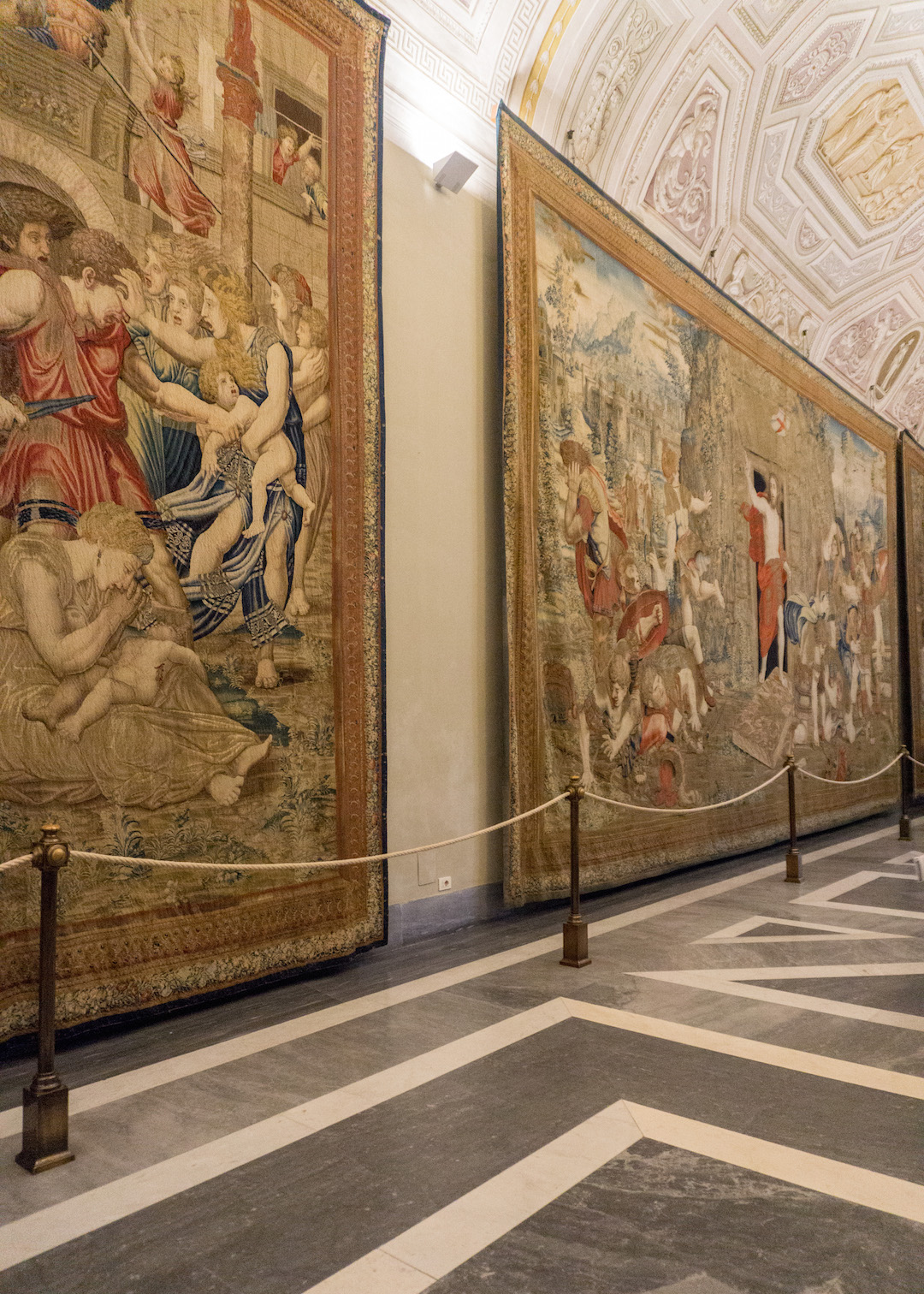 Her_Travel_Edit_Rome_Tapestry