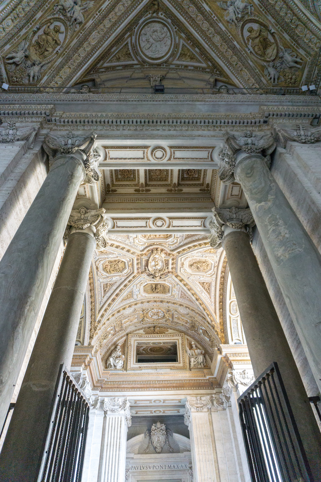 Her_Travel_Edit_Rome_Vatican_Museums