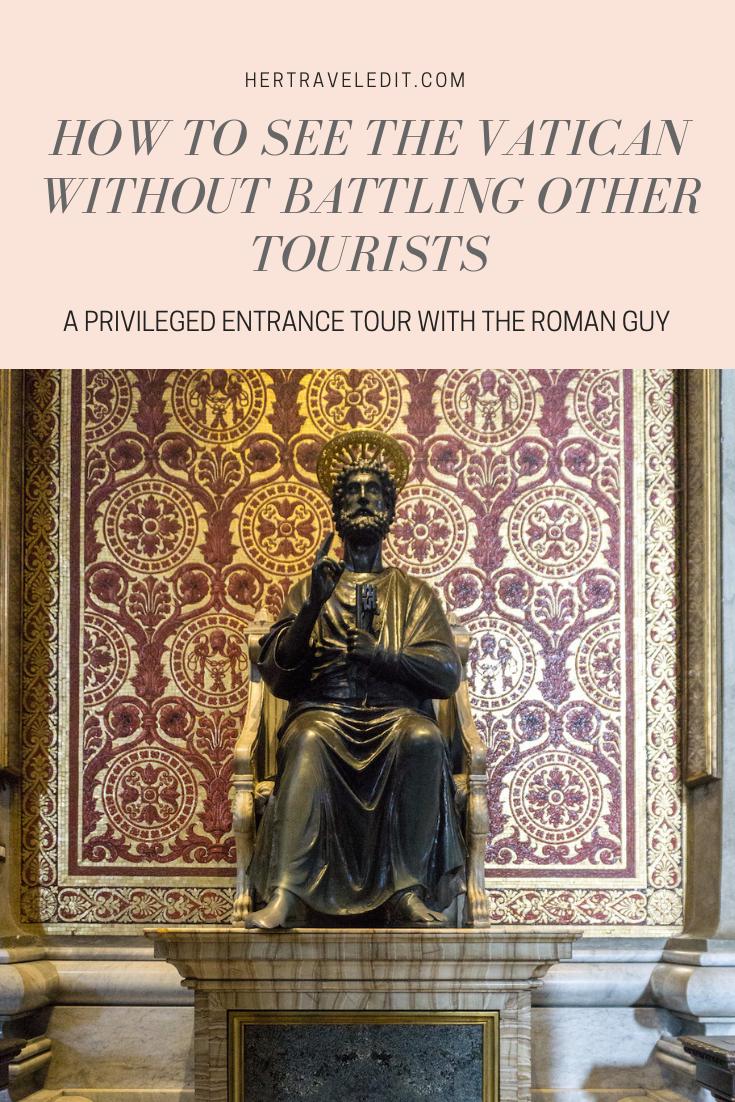 Vatican_Battling_Tourists