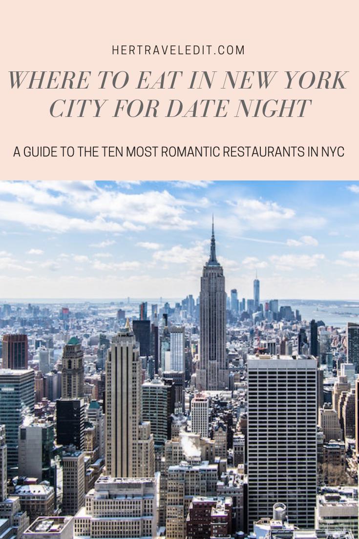 Date_Night_New_York_City