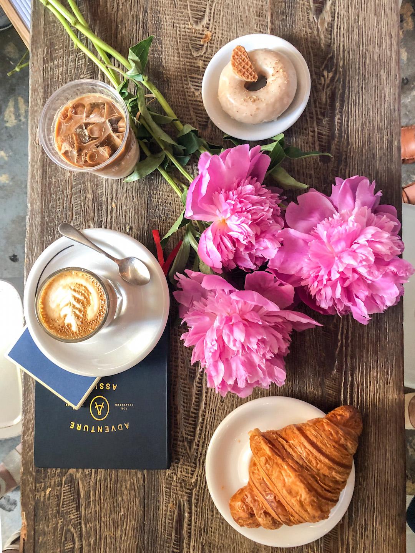 Her_Travel_Edit_Birch_Coffee_SoHo