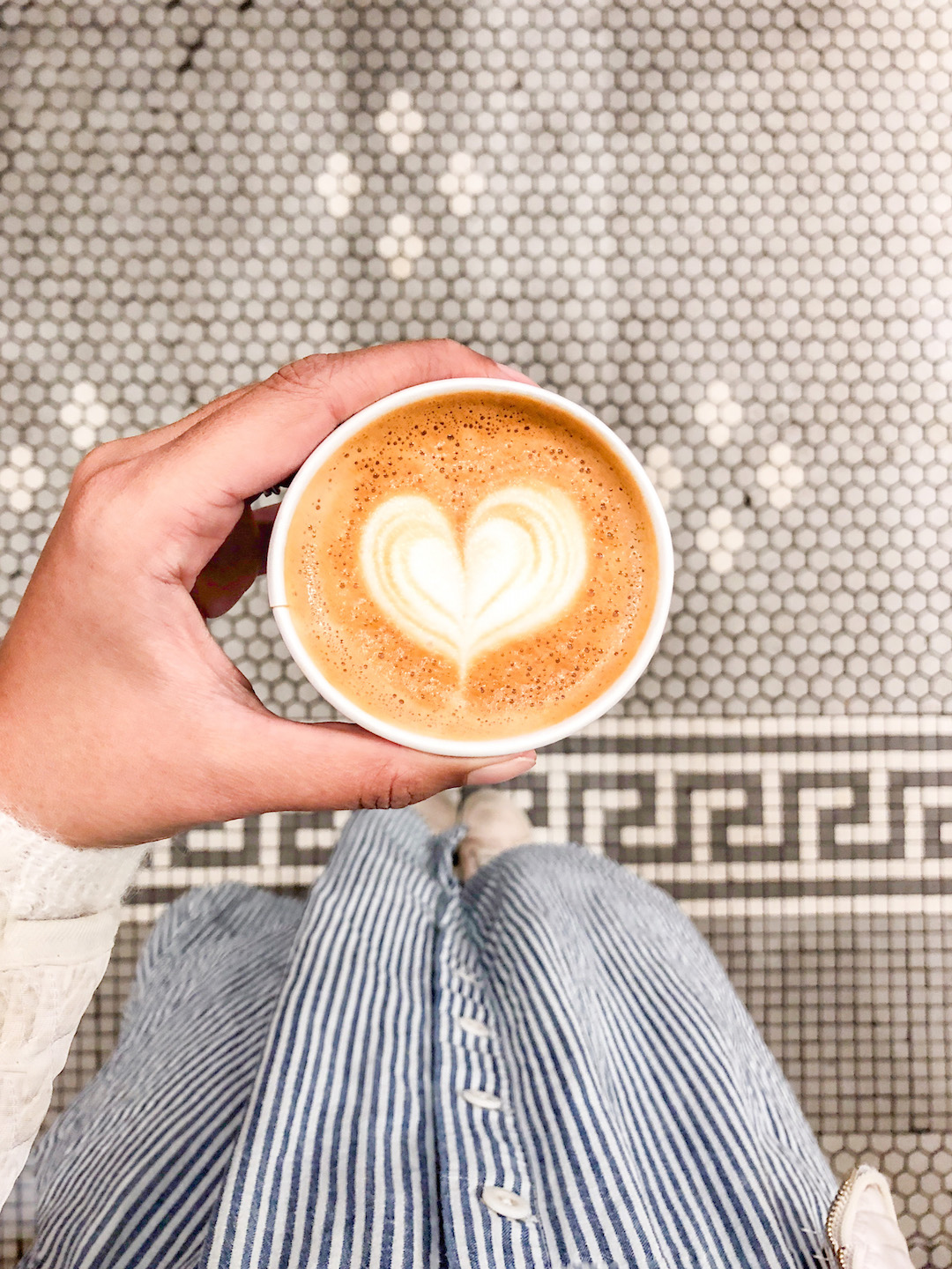 Her_Travel_Edit_Cappuccino