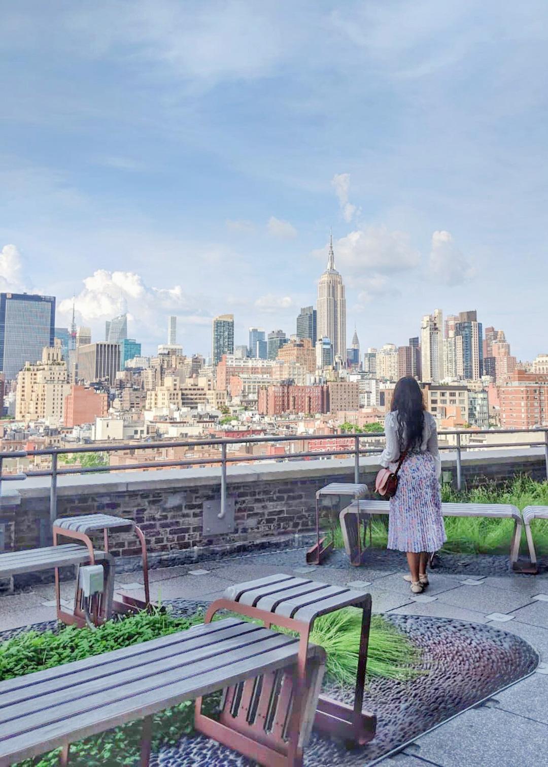Her_Travel_Edit_New_York_Views
