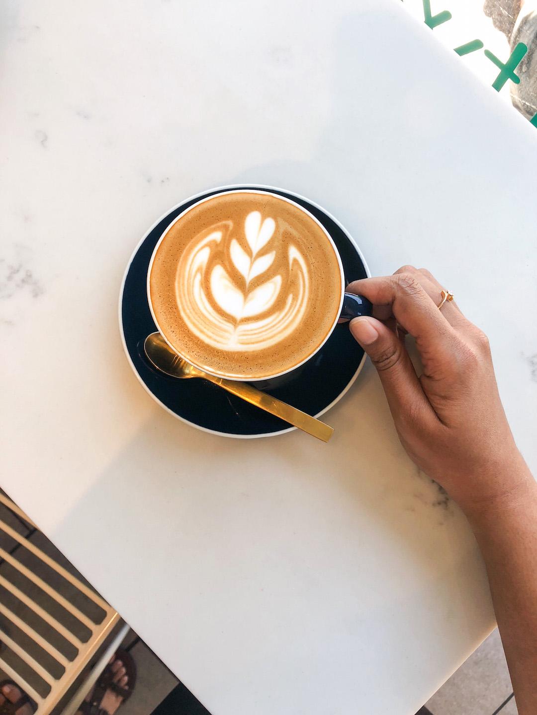Her_Travel_Edit_Saltwater_Coffee