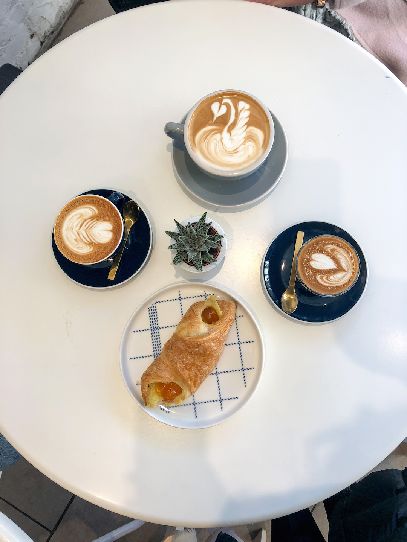 Her_Travel_Edit_Saltwater_Coffee_NYC