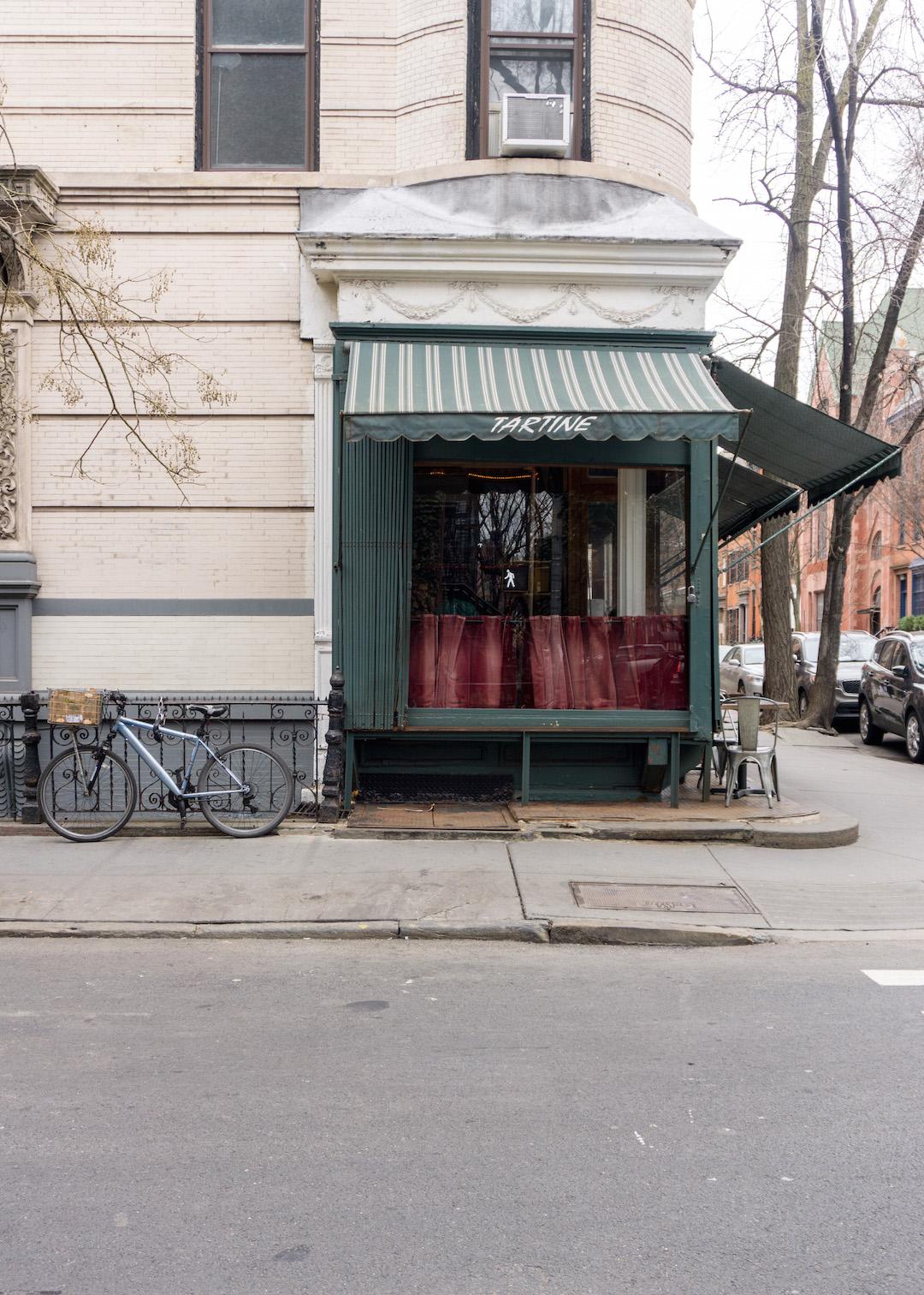 Her_Travel_Edit_Tartine_Restaurant_NYC
