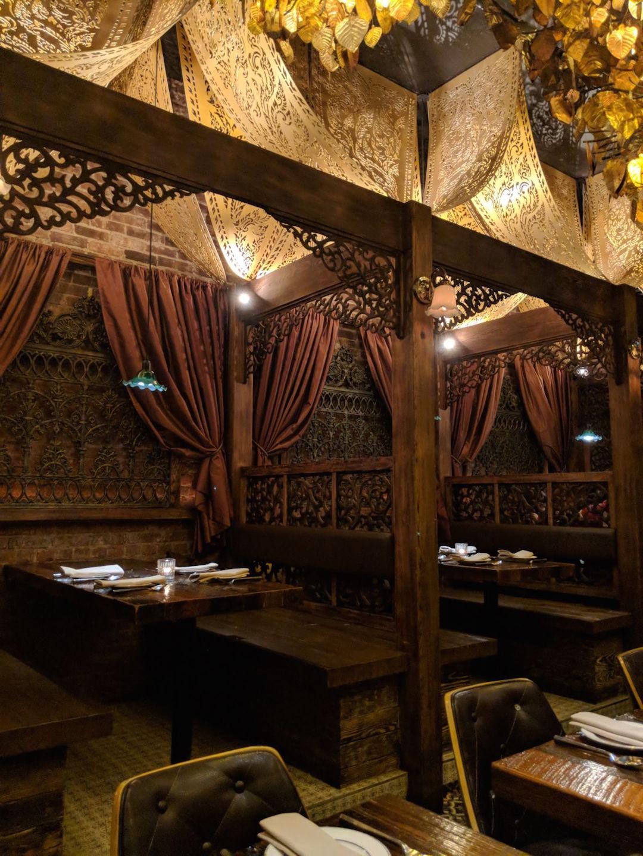 Her_Travel_Edit_Thai_Villa_Interiors