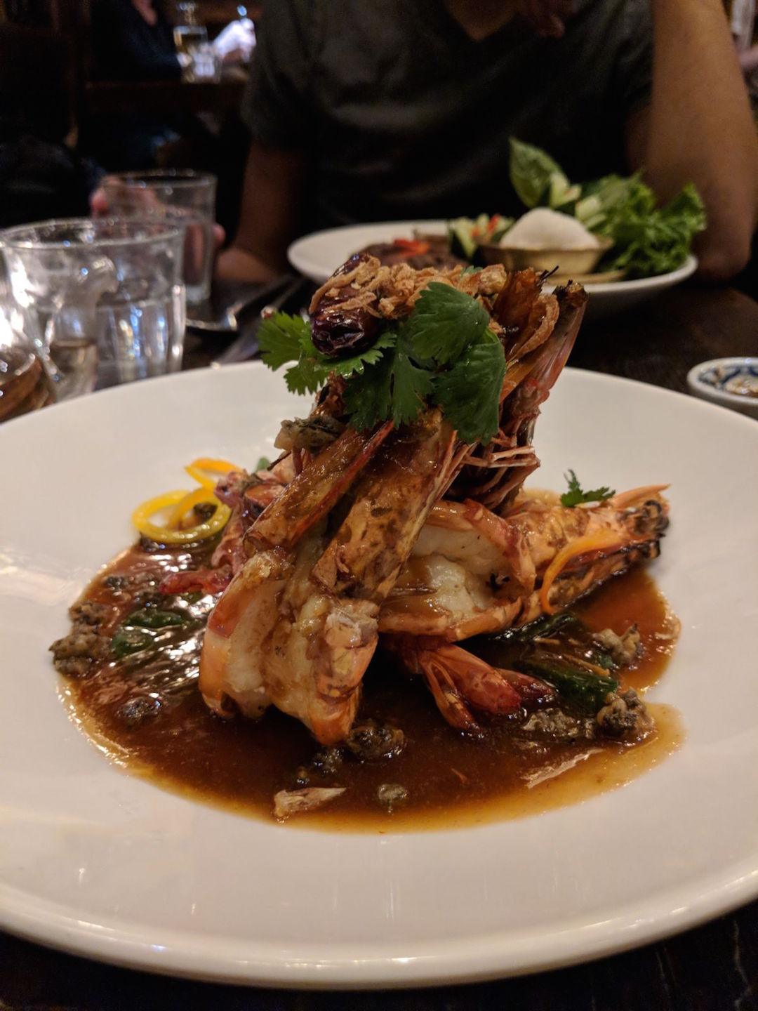 Her_Travel_Edit_Thai_Villa_Shrimp
