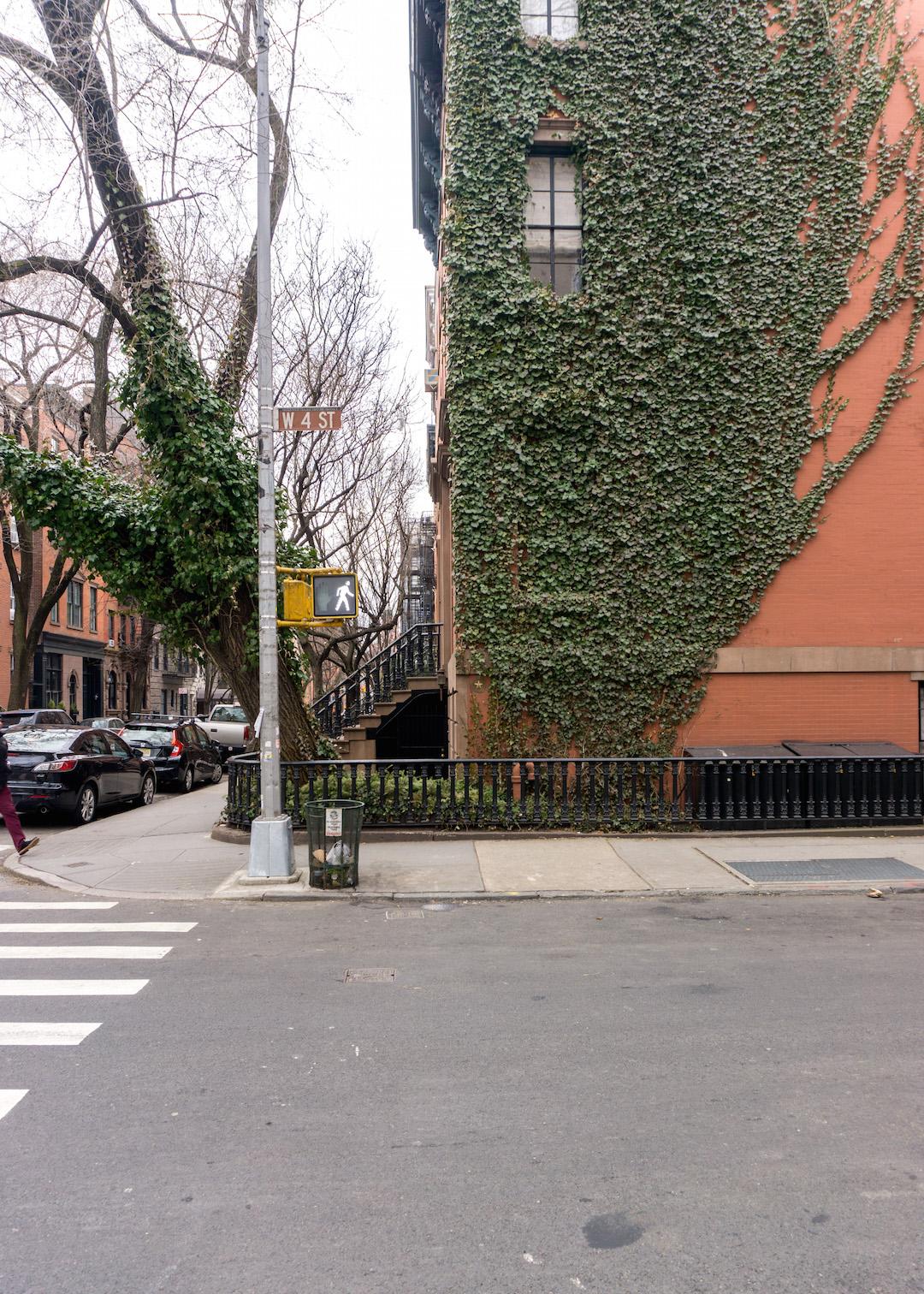 Her_Travel_Edit_West_Village_NYC