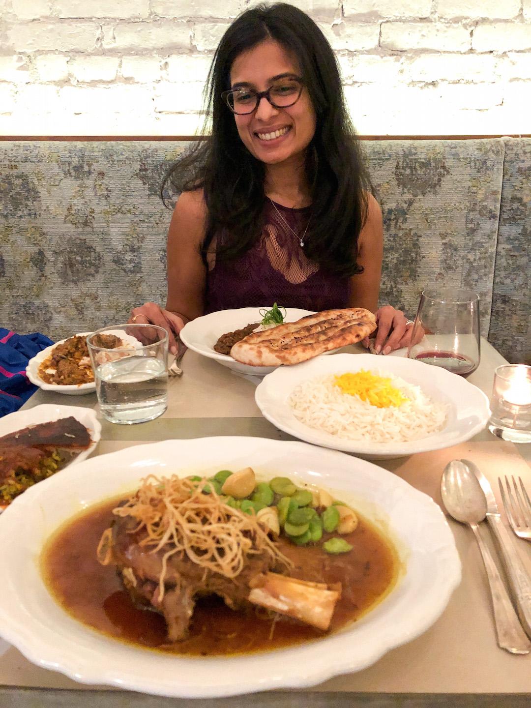 Her_Travel_Edit_at_Sofreh_Restaurant