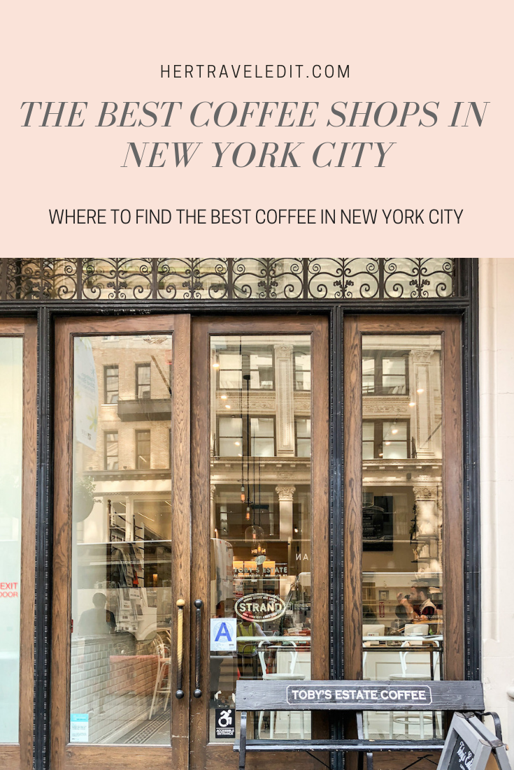 The_Best_Coffee_Shops_NYC