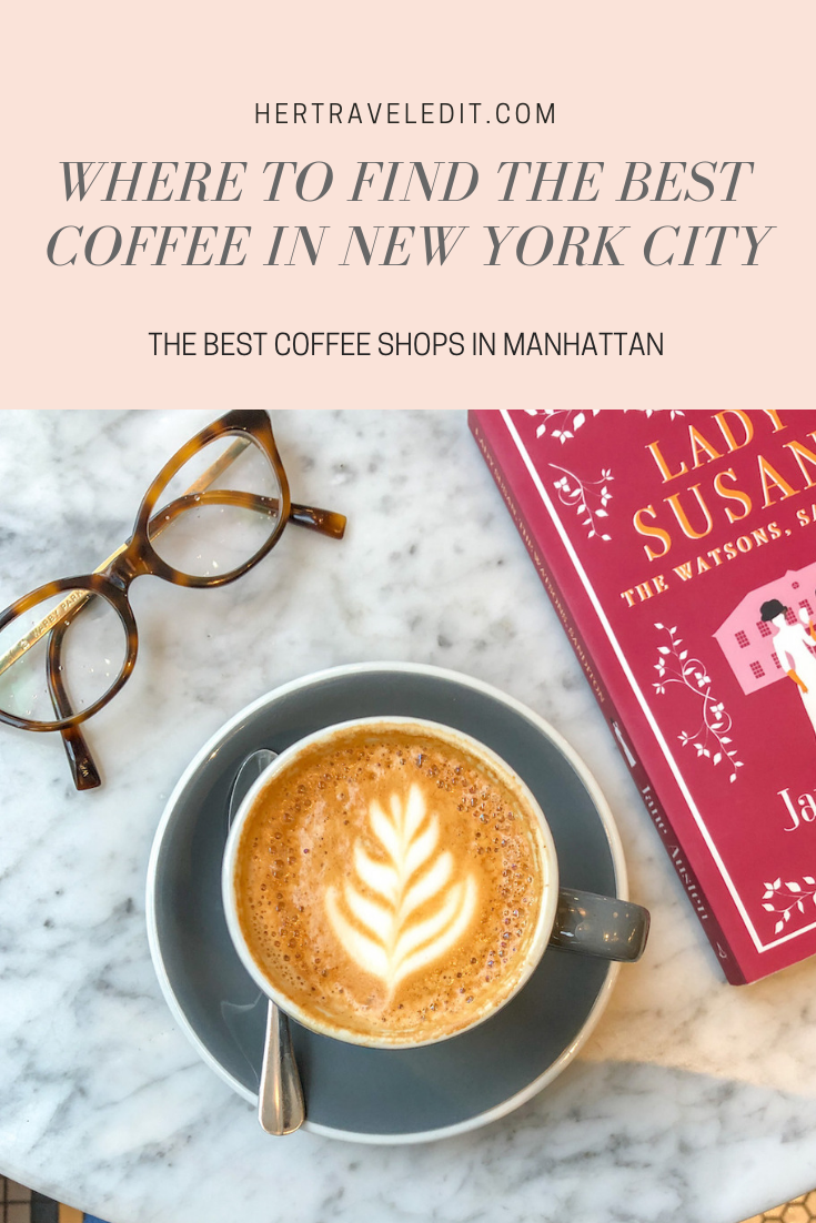 Where_To_Find_Coffee_NYC