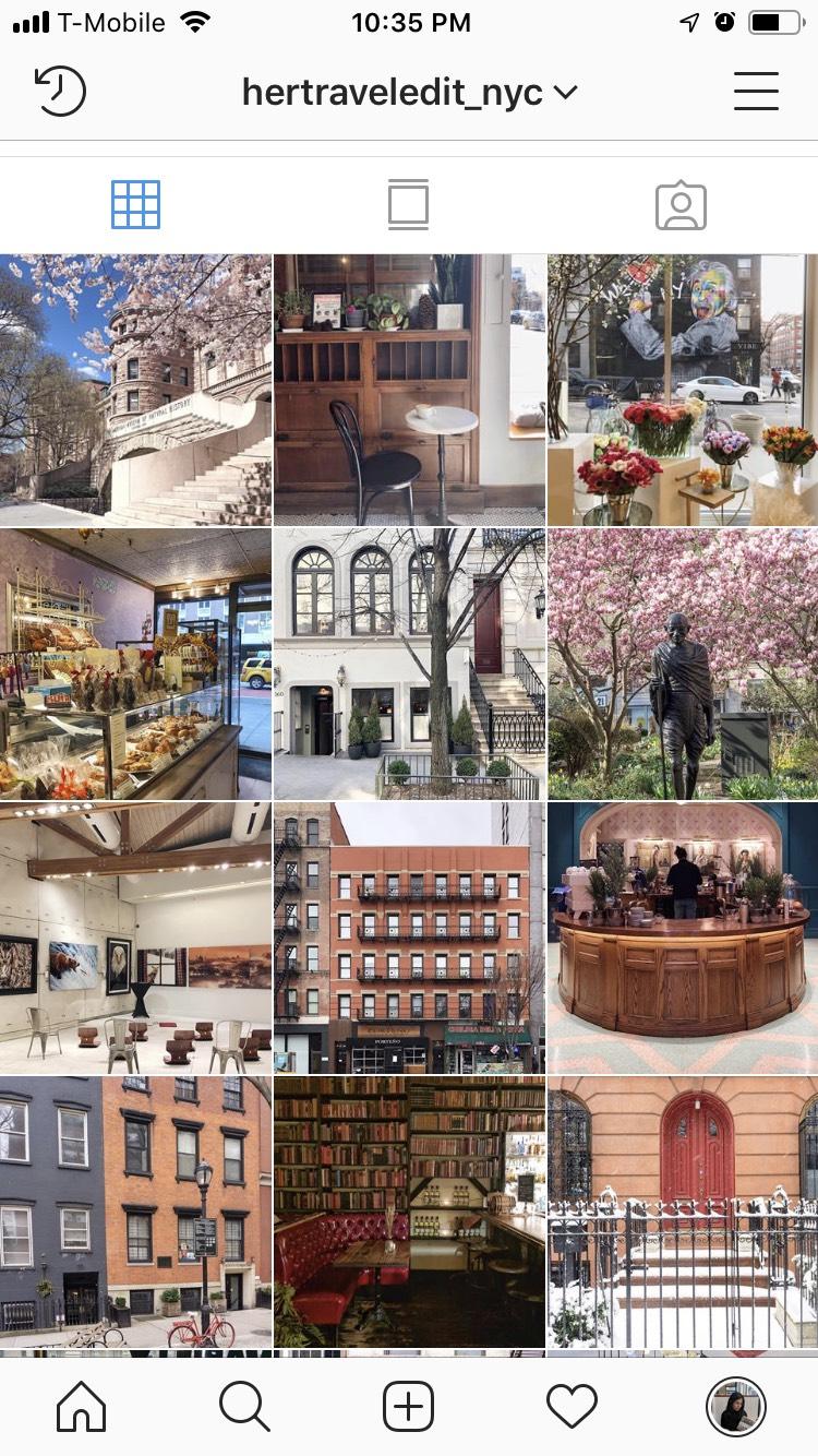 Her_Travel_Edit_NYC_Instagram