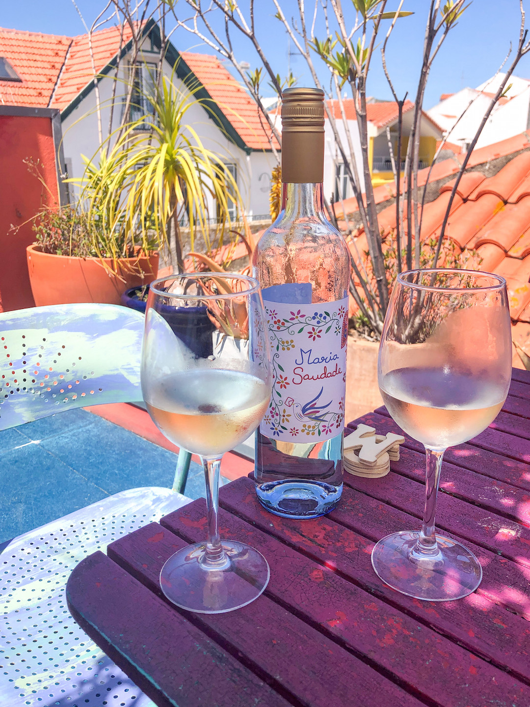Her_Travel_Edit_Cascais_Rooftop_Wine
