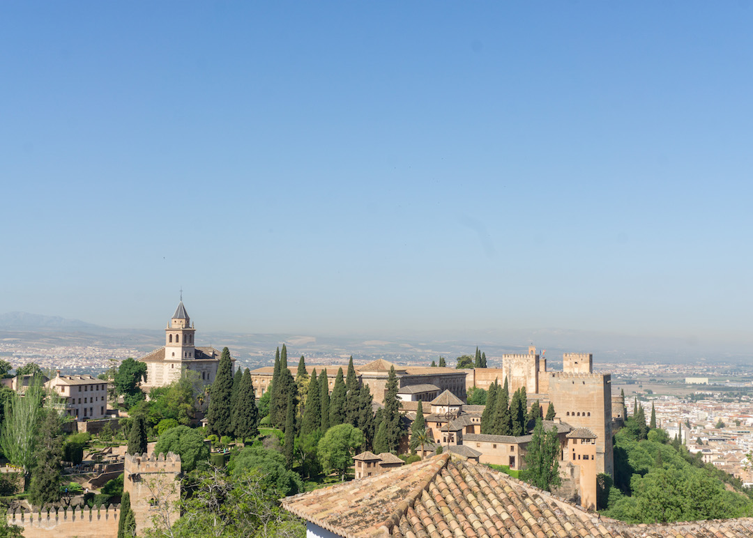 Her_Travel_Edit_Granada_Alhambra_Generalife_View