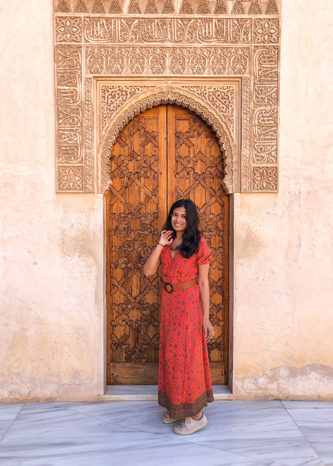Her_Travel_Edit_Granada_Alhambra_Nasrid_Palace