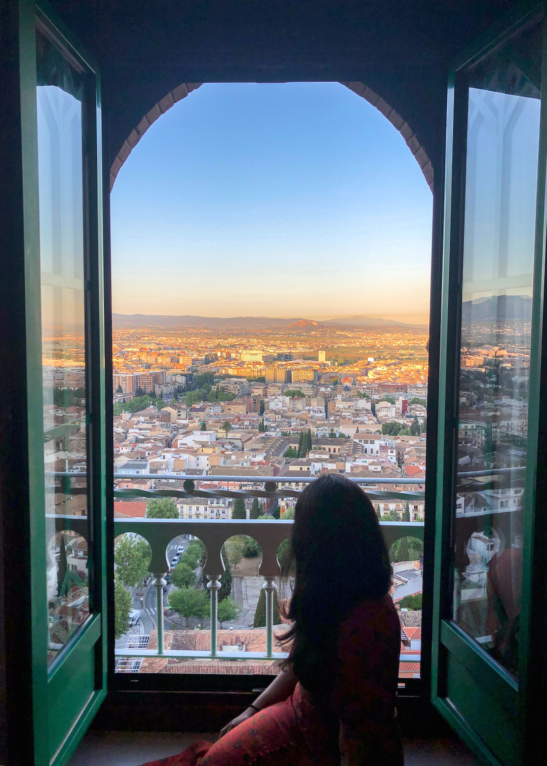 Her_Travel_Edit_Granada_Alhambra_Palace_Hotel