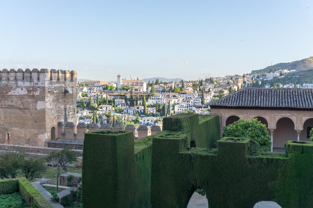 Her_Travel_Edit_Granada_Alhambra_View