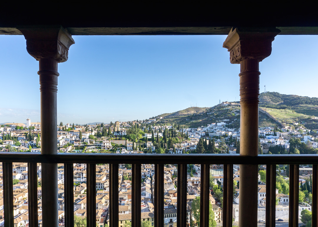 Her_Travel_Edit_Granada_Alhambra_Window_View