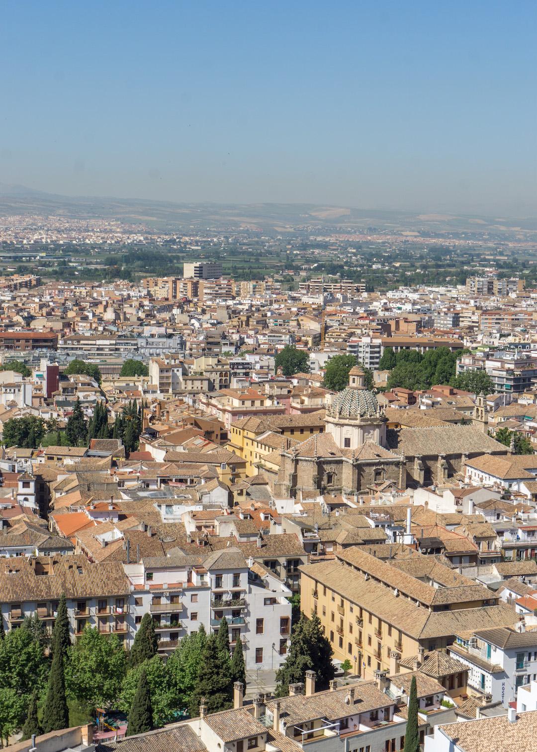 Her_Travel_Edit_Granada_City_View