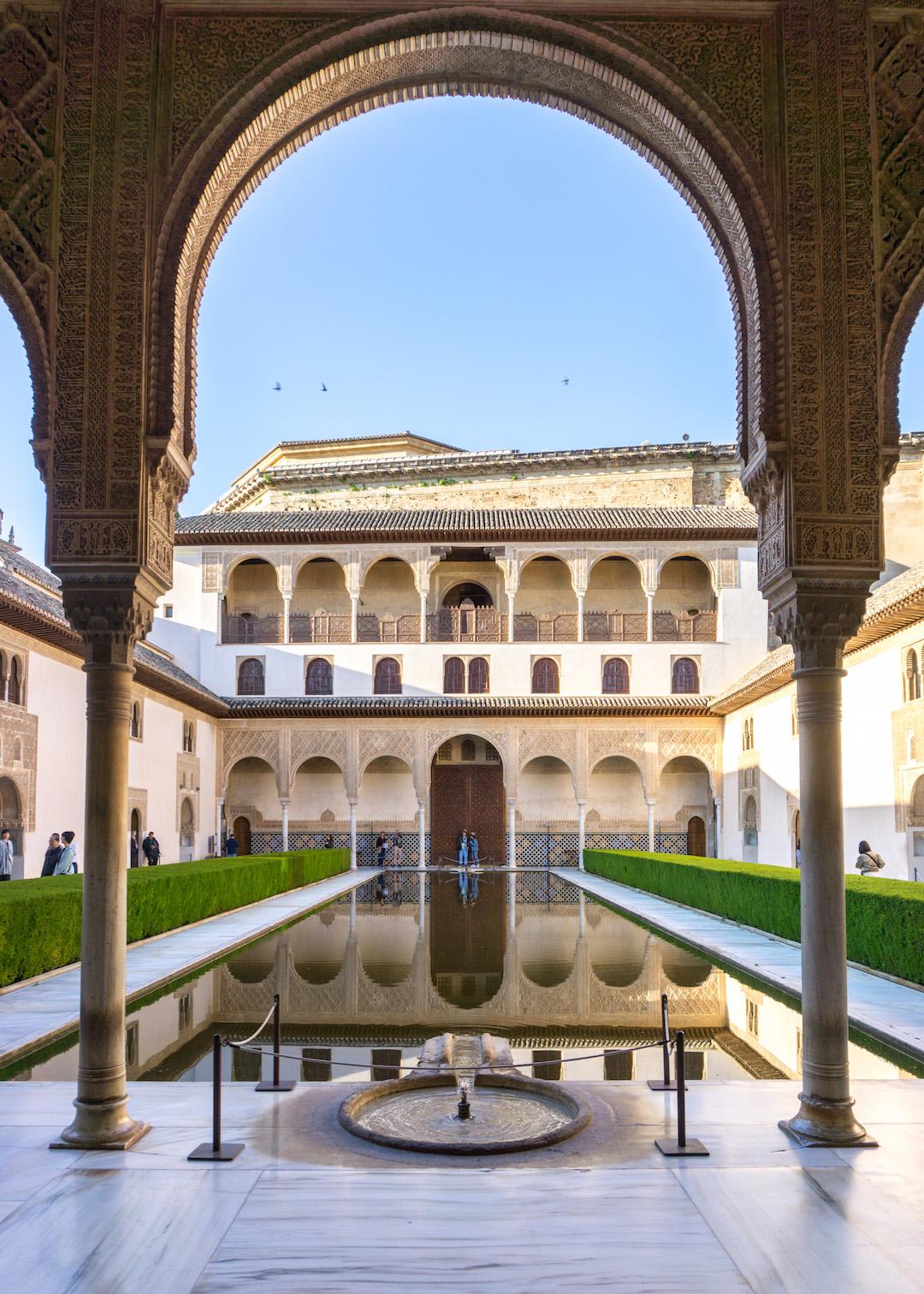 Her_Travel_Edit_Granada_Nasrid_Palace_Alhambra