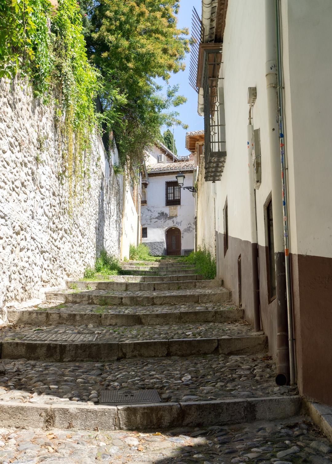 Her_Travel_Edit_Granada_Stairs