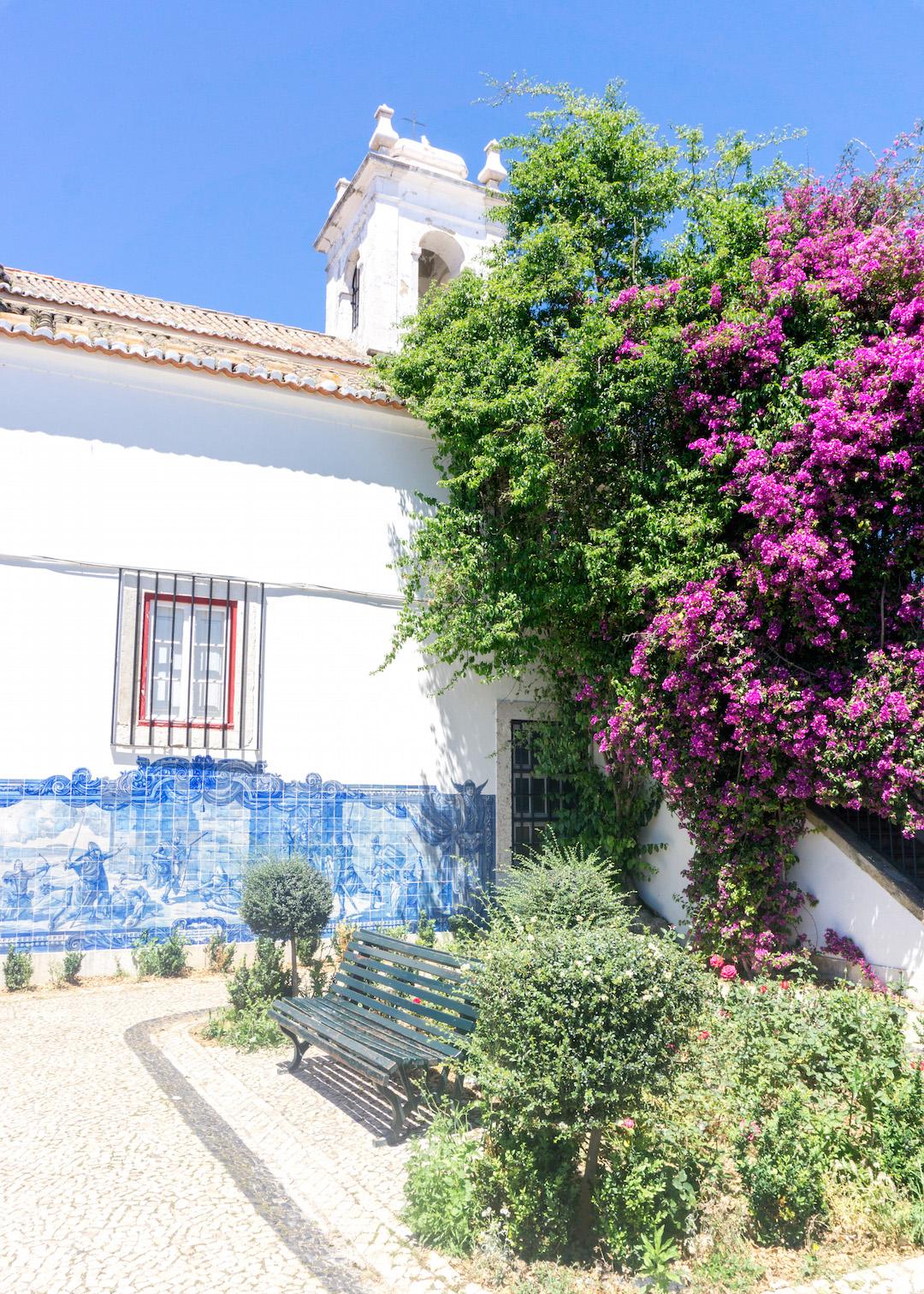 Her_Travel_Edit_Lisbon_Miradouro_de_Santa_Luzia