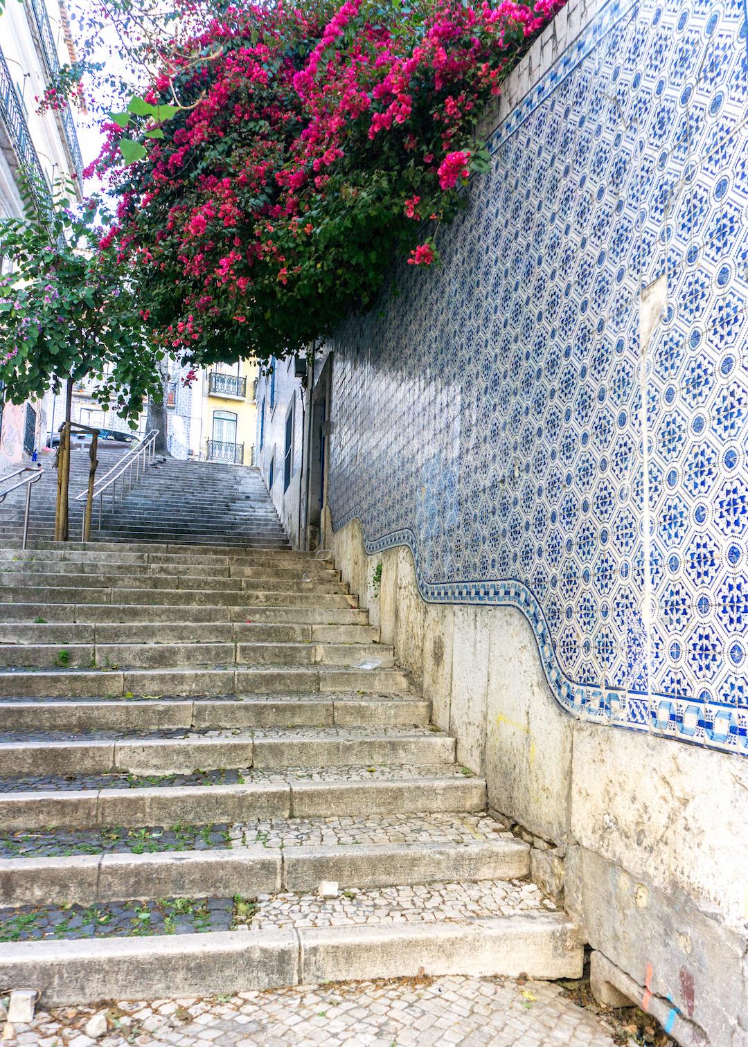 Her_Travel_Edit_Lisbon_Tiled_Walls
