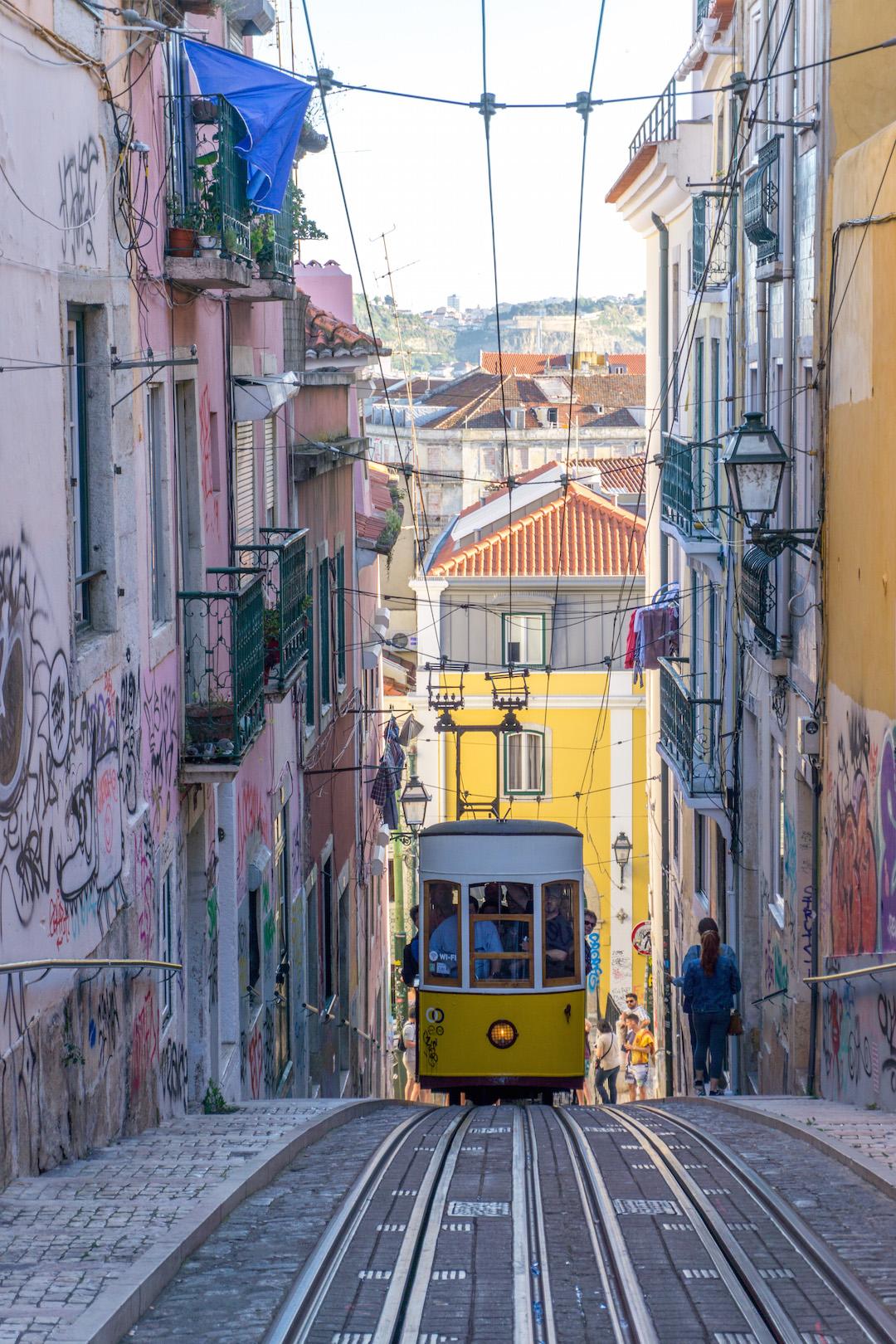 Her_Travel_Edit_Lisbon_Tram