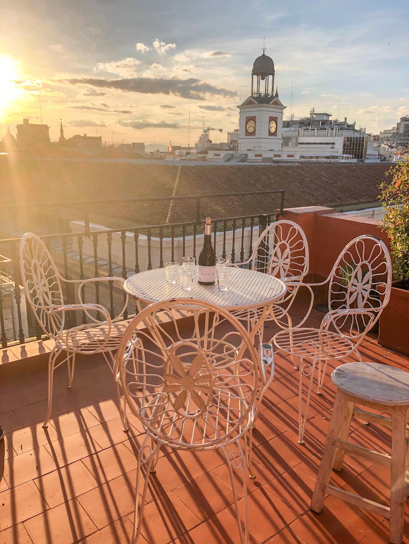 Her_Travel_Edit_Madrid_Airbnb_Sunset