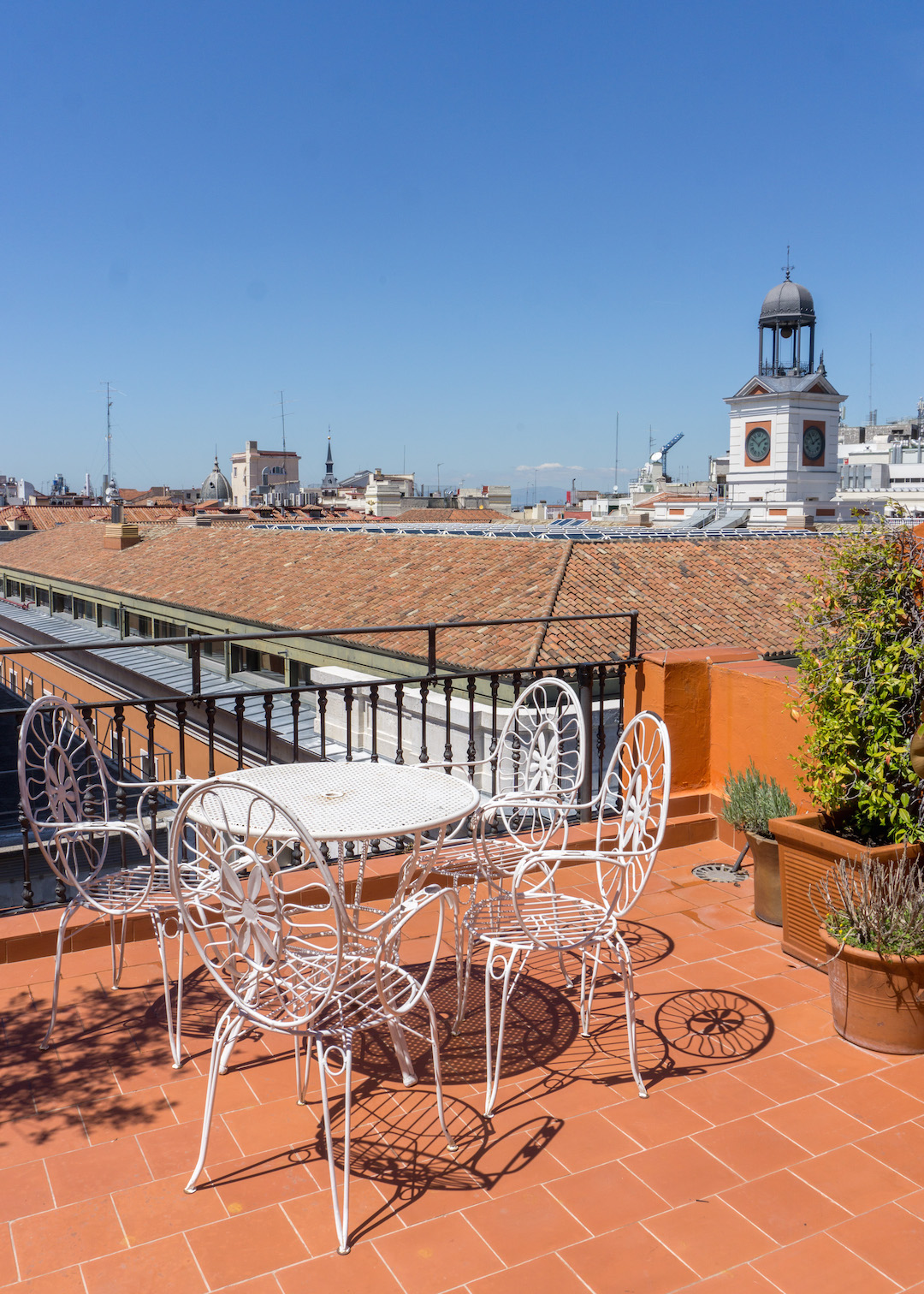 Her_Travel_Edit_Madrid_Airbnb_Terrace_Daytime