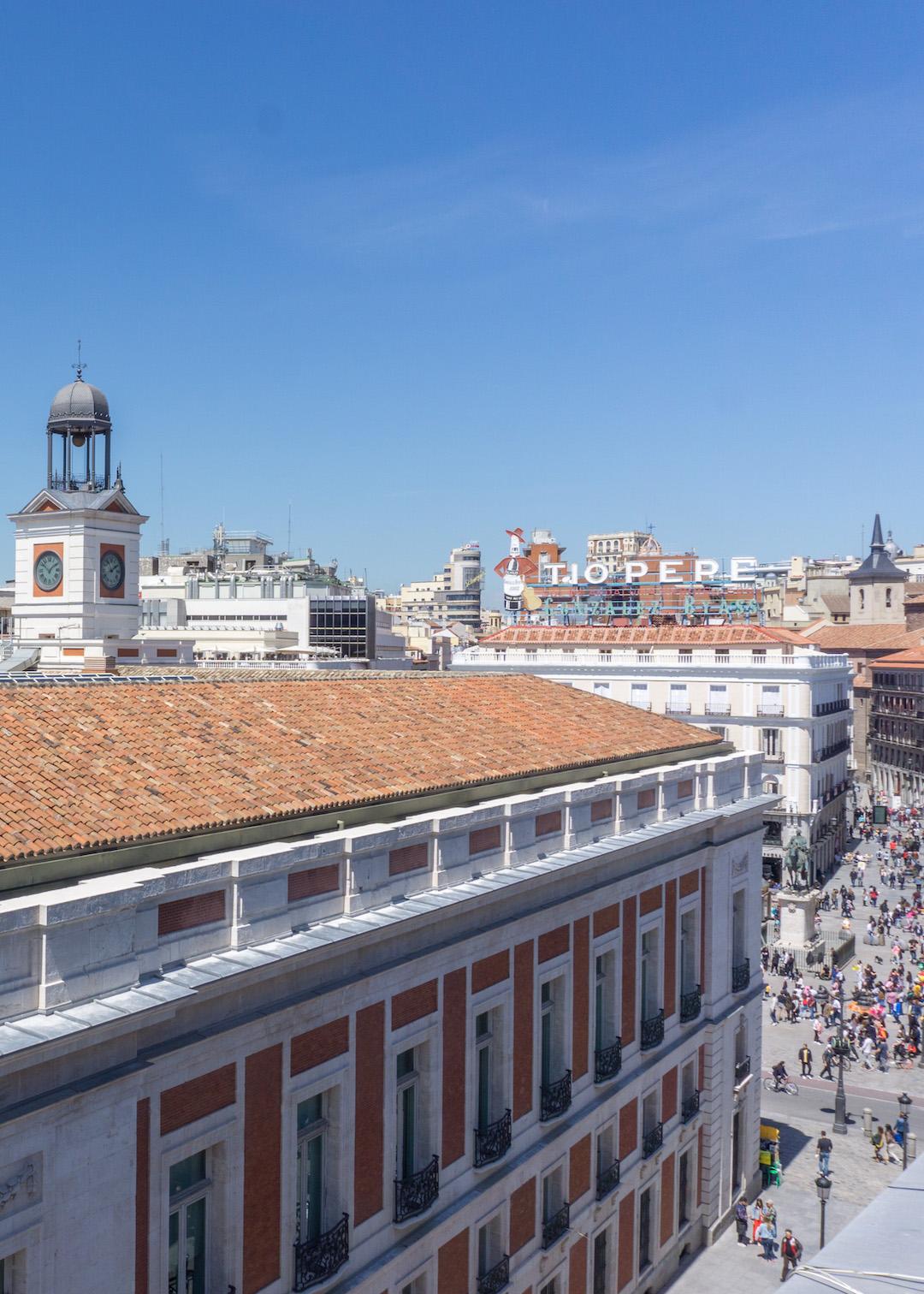 Her_Travel_Edit_Madrid_Airbnb_Views