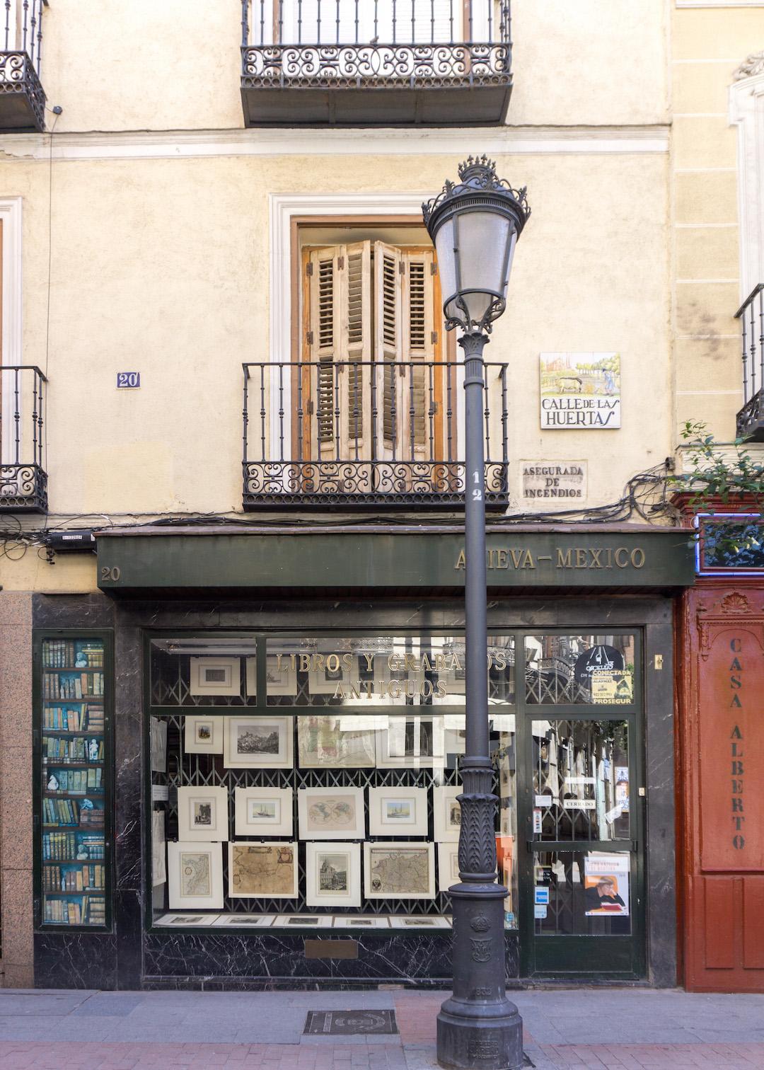 Her_Travel_Edit_Madrid_Las_Letras